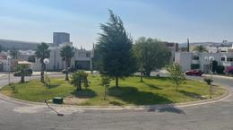 Foto Departamento en Renta en  La Loma,  San Luis Potosí  AMUEBLADO Y CON SERVICIOS INCLUIDOS Departamento en Renta Fracc. La Loma