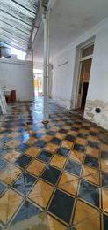 Foto Casa en Venta en  Villa Devoto ,  Capital Federal  Llavallol al 5200