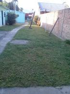 Foto Casa en Venta en  Ezeiza ,  G.B.A. Zona Sur  DORREGO al 600