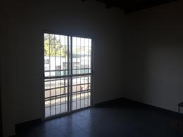 Foto Departamento en Alquiler en  Concordia ,  Entre Rios  san lorenzo oeste al 600