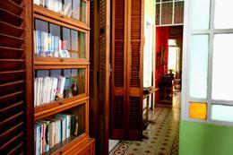 Foto thumbnail PH en Venta en  Palermo ,  Capital Federal  Guatemala al 4100