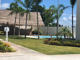 Foto Departamento en Renta en  Solidaridad ,  Quintana Roo  Departamento renta vacacional y a largo plazo, OLIVOS