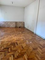 Foto Departamento en Alquiler en  San Nicolas,  Centro (Capital Federal)  Montevideo al 500