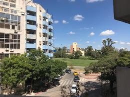 Foto Departamento en Venta en  Nueva Cordoba,  Cordoba Capital  Ambrosio Olmos al 1000