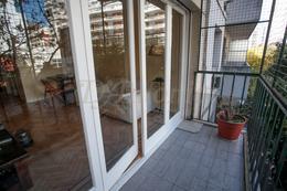 Foto Departamento en Venta en  Belgrano ,  Capital Federal  Moldes al 2100