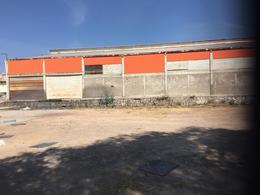Foto Nave Industrial en Renta en  Los Arroyitos,  Jesús María  Bodega en Renta Jesús María, Aguascalientes