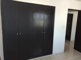 Foto Departamento en Venta en  Centro Delegacional,  Centro  Abelardo Reyes