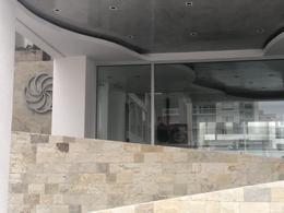 Foto Departamento en Venta en  Puerto Madryn,  Biedma  SARMIENTO 68, 7B