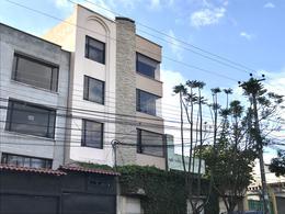 Foto Departamento en Alquiler en  Norte de Quito,  Quito  Juan Alzuro e Isaac Barrera