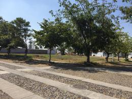Foto Terreno en Venta en  Residencial Victoria,  Colima  TERENO COMERCIAL RESIDENCIAL VICTORIA
