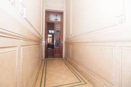 Foto PH en Venta en  Almagro ,  Capital Federal  DIAZ VELEZ 3900