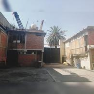 Foto Terreno en Venta en  Azcapotzalco ,  Distrito Federal  Azcapotzalco