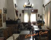 Foto Quinta en Venta en  Carlos Spegazzini,  Ezeiza  Santa Fe entre Bouchard y Rosales