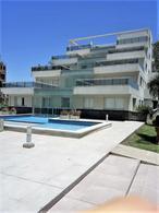 Foto Departamento en Venta en  Cordoba Capital ,  Cordoba  Fontanas del Sur . Torre III