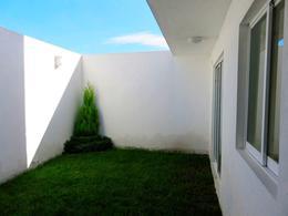 Foto Casa en condominio en Venta en  Lázaro Cárdenas,  Metepec  CASA NUEVA EN VENTA COLONIA LAZARO CARDENAS METEPEC