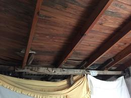 Foto thumbnail Casa en Venta en  El Palomar,  Moron  Marconi al 1000