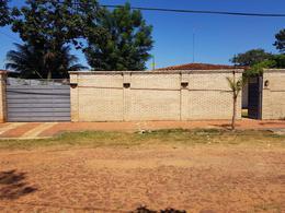 Foto Casa en Venta | Alquiler temporario en  Capiatá ,  Central  Zona Capiatá