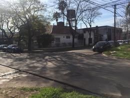 Foto Terreno en Venta en  Boulogne,  San Isidro  wilde y los ceibos