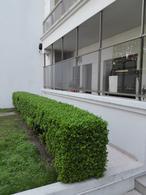 Foto thumbnail Departamento en Alquiler en  La Plata,  La Plata  2 entre 63 y 64