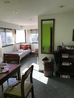 Foto Departamento en Venta en  La Plata ,  G.B.A. Zona Sur  2 esquina 56