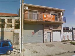 Foto Casa en Venta en  Moron,  Moron  Baradero al 1300