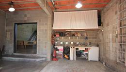 Foto Casa en Venta | Alquiler en  Victoria,  San Fernando  EXCELENTE DEPOSITO Estrada 1900