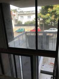 Foto Apartamento en Venta en  Punta Carretas ,  Montevideo  Loft duplex con cochera.
