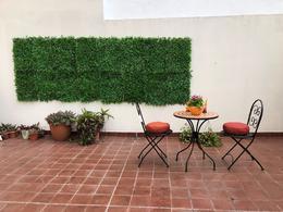Foto Departamento en Venta en  Rosario ,  Santa Fe  Santa Fe al 2800