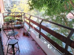 Foto Departamento en Venta en  Acas.-Vias/Santa Fe,  Acassuso  Arenales al 1000