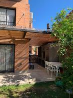 Foto Casa en Venta en  Los Cipreses,  San Isidro  Jose Ingenieros al 3000