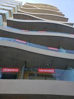 Foto Local en Venta en  Pocitos ,  Montevideo  26 de Marzo y Julio César