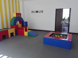 Foto Departamento en Venta en  Mata Redonda,  San José  Nunciatura Rohrmoser