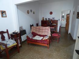 Propiedad Dacal Bienes Raíces 348382