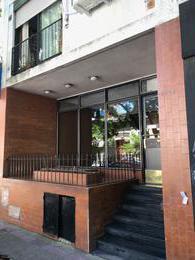 Foto Departamento en Venta en  La Plata ,  G.B.A. Zona Sur  4 entre 55 y 56