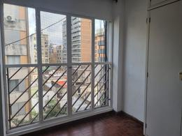 Foto Departamento en Venta en  Centro,  Rosario  Montevideo 756 06-02