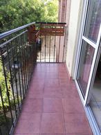 Foto Departamento en Venta en  Muñiz,  San Miguel  Las Heras 949 3°A