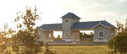 Foto Terreno en Venta en  Laguna Azul,  Countries/B.Cerrado  Barrio Privado Laguna Azul