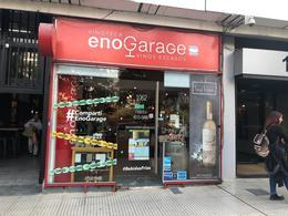 Foto Local en Venta | Alquiler en  Barrio Norte ,  Capital Federal  Cerrito 1062