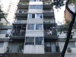 Foto Departamento en Venta en  Barrio Norte ,  Capital Federal  LAPRIDA al 1200