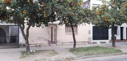 Foto Casa en Venta en  Zona Norte,  San Miguel De Tucumán  Chile al 300