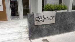 Foto Oficina en Alquiler en  Guemes ,  Mar Del Plata  RAWSON 1400 • ESSENCE