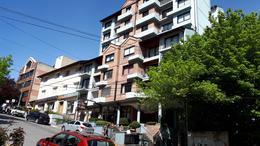 Foto Departamento en Venta en  Centro,  San Carlos De Bariloche  Villegas al 300