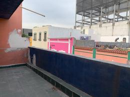 Foto Local en Venta en  Centro,  Monterrey   LOCAL COMERCIAL EN VENTA BARRIO ANTIGUO CENTRO MONTERREY NUEVO LEON