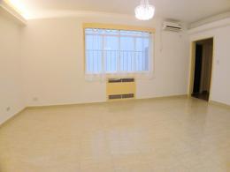 Foto thumbnail Departamento en Venta en  Barrio Norte ,  Capital Federal  Charcas al 3200