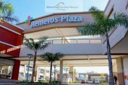 """Foto Local en Venta en  Rincon De Milberg,  Tigre  LOCALES en """"Remeros Plaza"""" Shopping"""