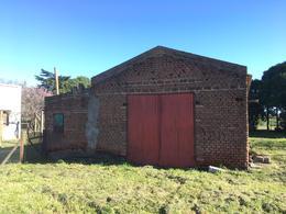 Foto Casa en Venta en  Los Pinos,  Balcarce  Los Pinos