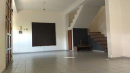 Foto Casa en Alquiler en  San Martin,  Cordoba  Uspallata 65