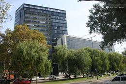 Foto Departamento en Venta en  V.Lopez-Vias/Rio,  Vicente Lopez  V.Lopez-Vias/Rio