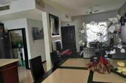 Foto Casa en Venta en  Provincia de Santa Clara,  Chihuahua  CASA EN VENTA  EN SANTA CLARA  AL NORTE CERCA DE CAMPUS II UACH