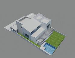 Foto Casa en Venta en  Fraccionamiento Paraíso Country Club,  Emiliano Zapata  Casa Preventa en Paraíso Country Club
